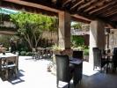 Property SIN6014 - Hotel en venta en Sineu, Mallorca, Baleares, España (EMVN-T1436)