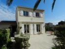 Property Maison/villa 4 pièces (YYWE-T35192)