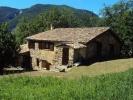 Property Bergerie de 167m2 (DJAA-T120)