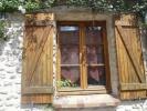 Property Dpt Yvelines (78), à vendre proche THOIRY maison P6 de 120 m² - Terrain de 50 m² - (KDJH-T193844)