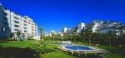 Property Apartment for sale in Playas del Duque,  Marbella,  Málaga,  Spain (OLGR-T881)