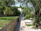 Property Dpt Alpes Maritimes (06), à vendre VILLEFRANCHE SUR MER appartement T5 de 141 m² - Terrain de 260 m² (KDJH-T233449)