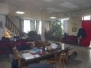Property Dpt Yvelines (78), à vendre HOUDAN maison P5 de 210 m² - (KDJH-T213907)