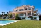 Property 645517 - Villa en venta en Los Flamingos, Estepona, Málaga, España (ZYFT-T5508)