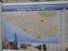 Property Dpt Charente Maritime (17), à vendre SAINTE MARIE DE RE - Terrain de 600 m² - (KDJH-T200098)