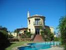 Property 486956 - Villa en venta en Alhaurín el Grande, Málaga, España (XKAO-T3855)