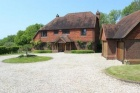 Property House for rent in Etchingham (PVEO-T578227)