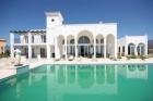 Property 643242 - Villa en venta en Los Flamingos, Estepona, Málaga, España (ZYFT-T5855)