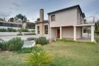 Property V-Ponsa-169 - Villa espaciosa de Nueva Construcción en Santa Ponsa. (XKAO-T4484)