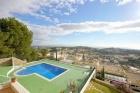 Property A-Palma-141 - Increíble apartamento de lujo, situado en la zona de Génova Palma de Mallorca. (XKAO-T4440)