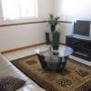 Property Apartment to rent in Miami Beach, Florida (ASDB-T28051)