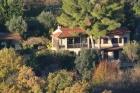 Property Villa exceptionnelle de 250 m² dans quartier Tres Résidentiel de Grasse (AGHX-T21510)