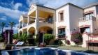 Property 458249 - Villa en venta en Sierra Blanca, Marbella, Málaga, España (ZYFT-T4682)