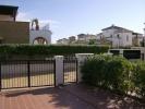 Property Flat for rent in Vera Playa, Almería (ODWU-T86)