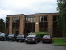 Property A Louer CROISSY BEAUBOURG (TLUN-T4752)