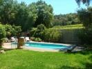 Property Maison (GKAD-T29856)