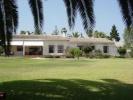 Property 504995 - Villa en venta en East Estepona, Estepona, Málaga, España (XKAO-T3853)