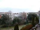 Property Dpt Bouches du Rhône (13), à vendre AIX EN PROVENCE appartement T3 de 67 m² - (KDJH-T228024)