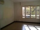 Property A Louer Marseille 1er (PUQB-T27383)