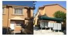Property SUPER BARGAIN. 2 Bedroom Florida Tenanted Villa for Sale, Hassle (ZPOC-T2427040)