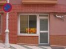 Property Alquiler de Local en Torrox-Costa, El morche (JDEU-T57)