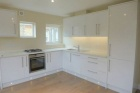 Property Flat for rent in London (PVEO-T528942)