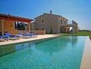 Property POL5578 - Casa de Campo en venta en Pollença, Mallorca, Baleares, España (EMVN-T1346)
