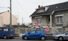 Property Maison/villa (YYWE-T35788)