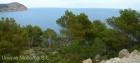 Property 526451 - Parcela en venta en Canyamel, Capdepera, Mallorca, Baleares, España (ZYFT-T5390)