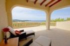 Property 586082 - Villa Unifamiliar en venta en Costa de la Calma, Calvià, Mallorca, Baleares, España (ZYFT-T5954)