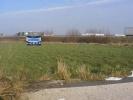 Property Dpt Nord (59), à vendre BAILLEUL Terrain de 13500 m² (KDJH-T227995)