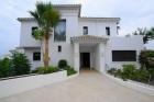 Property Las Loma's De Magna Marbella (OLGR-T987)