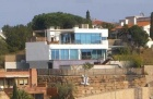 Property Luxurious Designer Villa with sea view in Canet de Mar (WVIB-T1543)