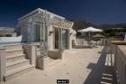Property 545242 - Adosado en venta en Marbella, Málaga, España (XKAO-T3666)