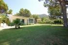 Property V-Pinos-102 - Excelente oportunidad villa en segunda línea de mar en la zona deSon Servera partenoreste de Mallorca. (XKAO-T1303)