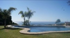 Property Villa for sale in Cabopino,  Marbella,  Málaga,  Spain (OLGR-T750)