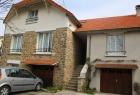 Property Maison/villa (YYWE-T34122)