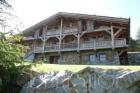 Property A Louer MEGEVE Haute-Savoie (74) (LGAV-T735)