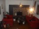 Property Dpt Seine Saint Denis (93), à vendre DRANCY maison P5 de 95 m² - Terrain de 189 m² - (KDJH-T229327)