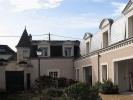 Property Maison rénovée 240m², bourg nord d'Angers, sur 1000m², calme (RVFQ-T293)