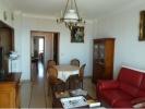 Property A Louer NICE (CRLS-T1823)