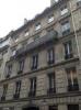 Property A Louer PARIS (TLUN-T5794)