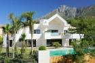 Property 569226 - Villa en venta en Sierra Blanca, Marbella, Málaga, España (ZYFT-T43)