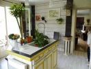 Property Maison (GKAD-T31574)
