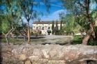 Property MON6015 - Hotel en venta en Montuïri, Mallorca, Baleares, España (EMVN-T1434)