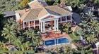 Property 619566 - Villa Unifamiliar en venta en Sierra Blanca, Marbella, Málaga, España (ZYFT-T4910)