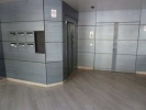 Property Dpt Yvelines (78), à vendre VIROFLAY Vente plateau Habitation 200 m² + 5 Parking. (KDJH-T218152)