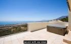 Property 505190 - Ático en venta en Los Monteros Alto, Marbella, Málaga, España (XKAO-T3403)