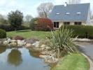 Property Maison/villa (YYWE-T36047)
