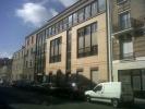 Property A Louer NANTERRE (TLUN-T5906)